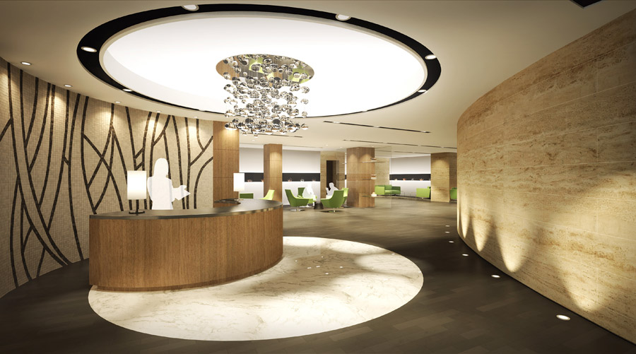 Best Home Lobby Design Photos Pictures - Design Ideas for Home ...